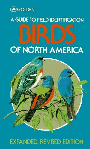 Birds-of-North-America-a-Guide-to-Field-Identification-1966